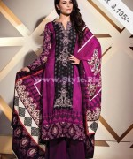 Al Karam Winter Collection 2013 for Women 007 150x180 pakistani dresses fashion brands
