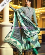 Al Karam Winter Collection 2013 for Women 008 150x180 pakistani dresses fashion brands