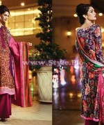 Al Karam Winter Collection 2013 for Women 009 150x180 pakistani dresses fashion brands