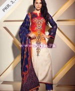 Al Karam Winter Collection 2013 for Women 010 150x180 pakistani dresses fashion brands