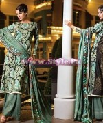 Al Karam Winter Collection 2013 for Women 011 150x180 pakistani dresses fashion brands