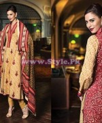 Al Karam Winter Collection 2013 for Women 012 150x180 pakistani dresses fashion brands