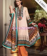 Al Karam Winter Collection 2013 for Women 013 150x180 pakistani dresses fashion brands