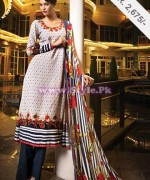 Al Karam Winter Collection 2013 for Women 014 150x180 pakistani dresses fashion brands