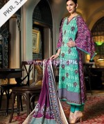 Al Karam Winter Collection 2013 for Women 015 150x180 pakistani dresses fashion brands