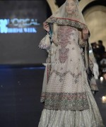 Ali Xeeshan Collection at PFDC L'Oreal Paris Bridal Week 2013 004