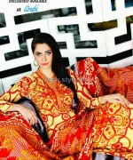 Aroshi Winter Dresses 2013 For Women4 150x180 pakistani dresses