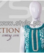Aysha Anees Eid-Ul-Azha Collection 2013 For Women 005