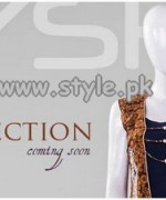 Aysha Anees Eid-Ul-Azha Collection 2013 For Women 006