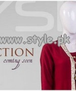 Aysha Anees Eid-Ul-Azha Collection 2013 For Women 007