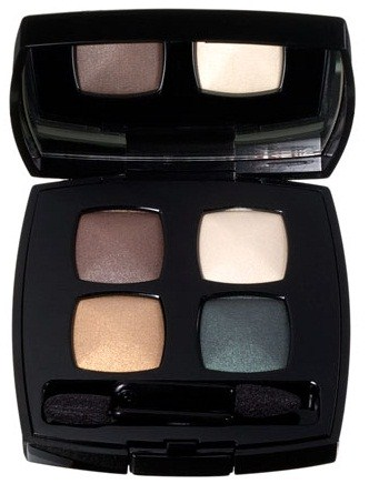 Best Eyeshadows For Hazel Eyes 001 332x445