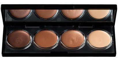 Best Eyeshadows For Hazel Eyes 002 413x211