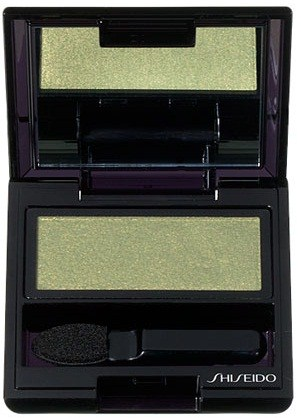 Best Eyeshadows For Hazel Eyes 003 301x418