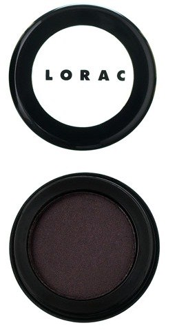 Best Eyeshadows For Hazel Eyes 005 257x483