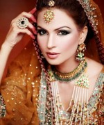 Bridal Jewellery Designs In Pakistan 0012