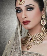 Bridal Jewellery Designs In Pakistan 002