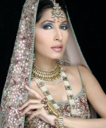 Bridal Jewellery Designs In Pakistan 0020