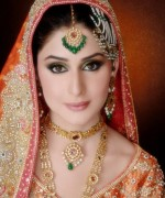Bridal Jewellery Designs In Pakistan 0021