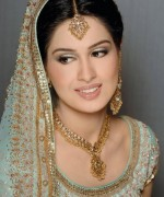 Bridal Jewellery Designs In Pakistan 0022