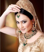 Bridal Jewellery Designs In Pakistan 008