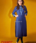 Change Winter Collection 2013 for Girls and Women 003