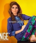 Change Winter Collection 2013 for Girls and Women 004