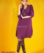 Change Winter Collection 2013 for Girls and Women 005