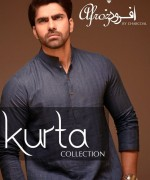 Charcoal Fall Collection 2013 For Men 003