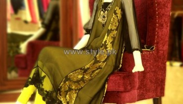 Chinyere Formal Collection 2013 For Women3