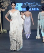 Deena Rahman Bridal Collection At PFDC Loreal Paris Bridal Week 2013 0015