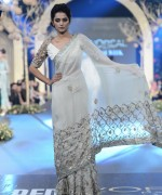 Deena Rahman Bridal Collection At PFDC Loreal Paris Bridal Week 2013 0016