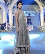 Deena Rahman Bridal Collection At PFDC Loreal Paris Bridal Week 2013 0019