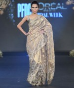 Deena Rahman Bridal Collection At PFDC Loreal Paris Bridal Week 2013 002