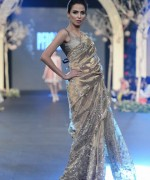 Deena Rahman Bridal Collection At PFDC Loreal Paris Bridal Week 2013 003