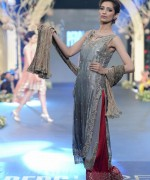 Deena Rahman Bridal Collection At PFDC Loreal Paris Bridal Week 2013 007