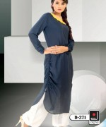 Dicha Casual Wear 2013 Collection for Women