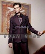 Eden Robe Menswear Collection 2013 For Fall2