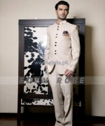 Eden Robe Menswear Collection 2013 For Winter4