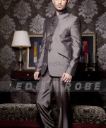 Eden Robe Menswear Collection 2013 For Winter5
