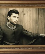 Emraan Rajput Nosha Collection 2013 For Men 2