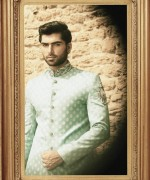 Emraan Rajput Nosha Collection 2013 For Men 4