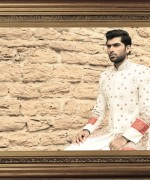 Emraan Rajput Nosha Collection 2013 For Men 5