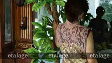 Etalage Party Dresses 2013 For Women 005
