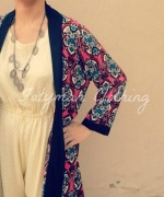 Fatymah Eid-Ul-Azha Collection 2013 For Women 003