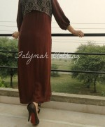 Fatymah Eid-Ul-Azha Collection 2013 For Women 004