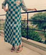Fatymah Eid-Ul-Azha Collection 2013 For Women 007