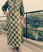 Fatymah Eid-Ul-Azha Collection 2013 For Women 008