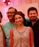 Feeha Jamshed Wedding Pictures