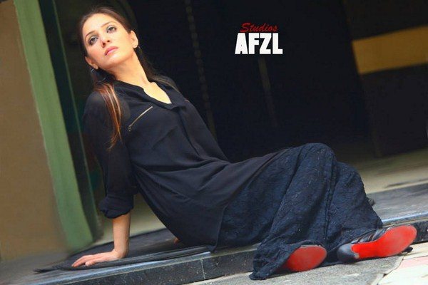 Ferozeh Eid Ul Azha Collection 2013 For Women  003