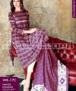 Gul Ahmed Fall Winter Collection 2013 for Women 001 150x180 pakistani dresses fashion brands